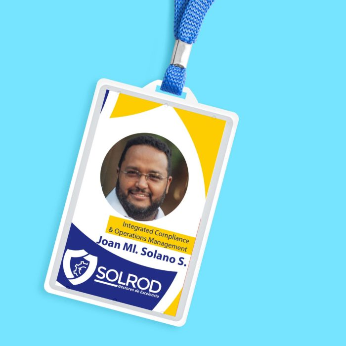 SolRod Consultores de Excelencia
